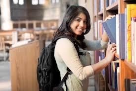 College under MM2H