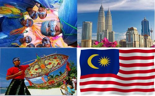 Why Migrate to Malaysia?