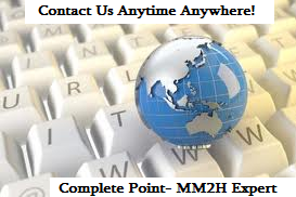 Join MM2H while you are in your country