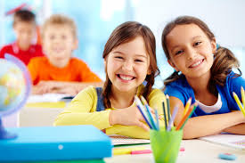 Guide to Apply MM2H children studying in Malaysia