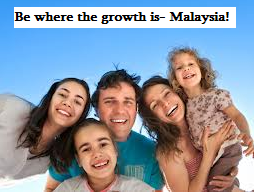 Why MM2H is the Best Residency Visa in Malaysia?