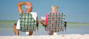 MM2H Program For Retirees
