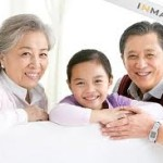 Retire in Malaysia with your family