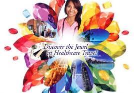 Health Tourism Malaysia