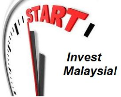 Invest in Malaysia